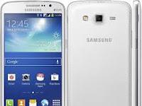 Cara Flashing Samsung G7102 Grand Duos By JOGJA CELL