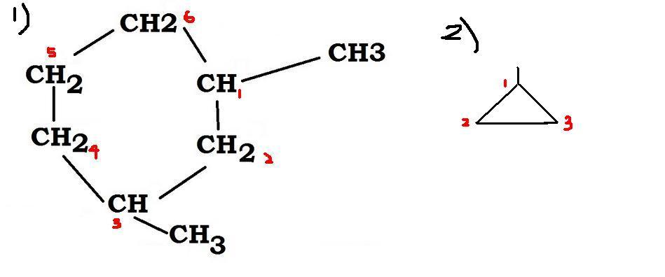 lewis diagram c6h6