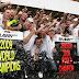 Η κατάκτηση της Formula 1 με μία λίρα!