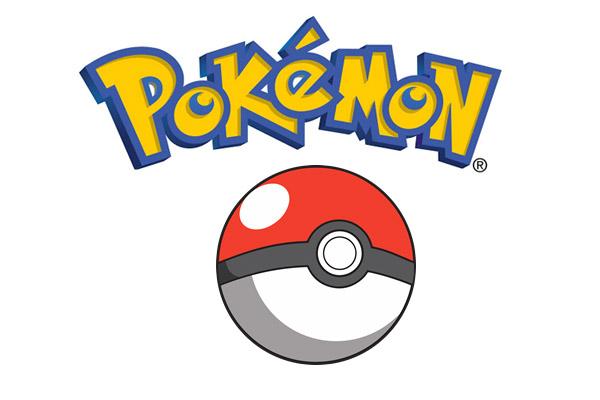 Apa Sih Arti Sebenarnya Dari Istilah Pokemon?