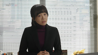 Sinopsis 20th Century Boy and Girl Episode 24