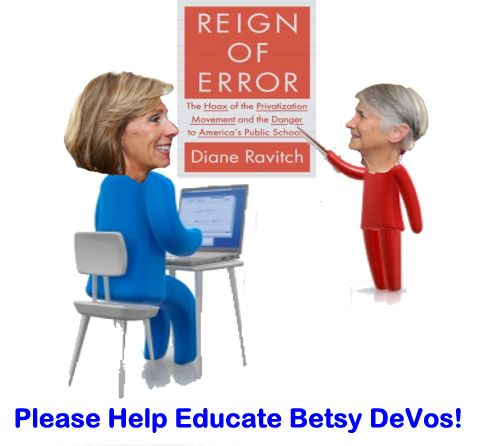 Image result for big education ape diane ravitch