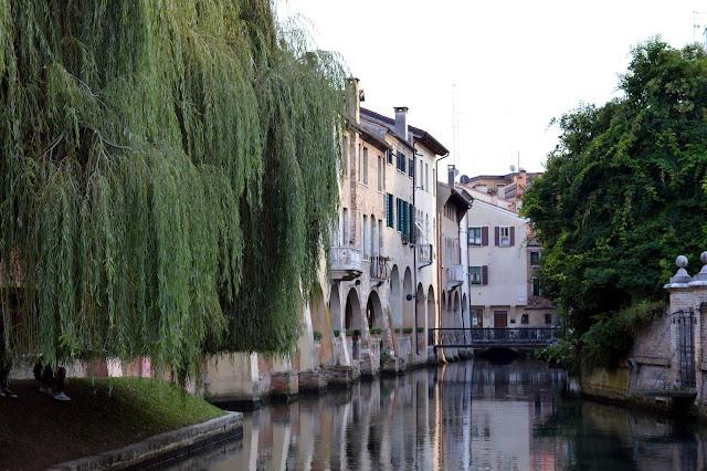canale dei buranelli