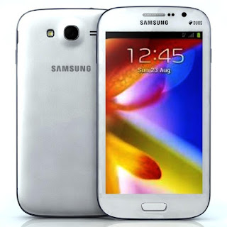 Upgrade Samsung Galaxy Grand Duos dengan CM12.1 Lollipop FIX