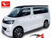 Jadwal Travel Prastya Trans Jakarta - Pekalongan