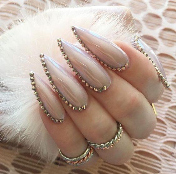 trending-nail-arts