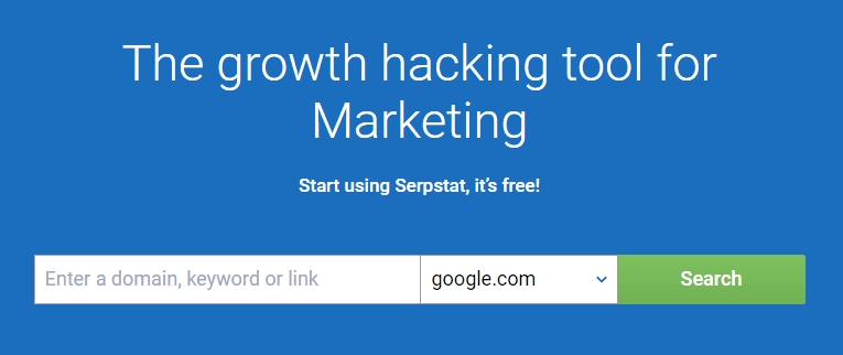 Serpstat-Growth-Hacking-Tool-For-SEO-PPC-And-Content-Marketing