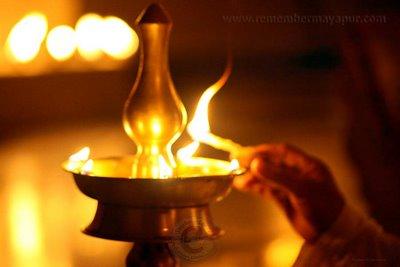 Maruthoorkonam Mahadeva Temple: Slokas to be used daily
