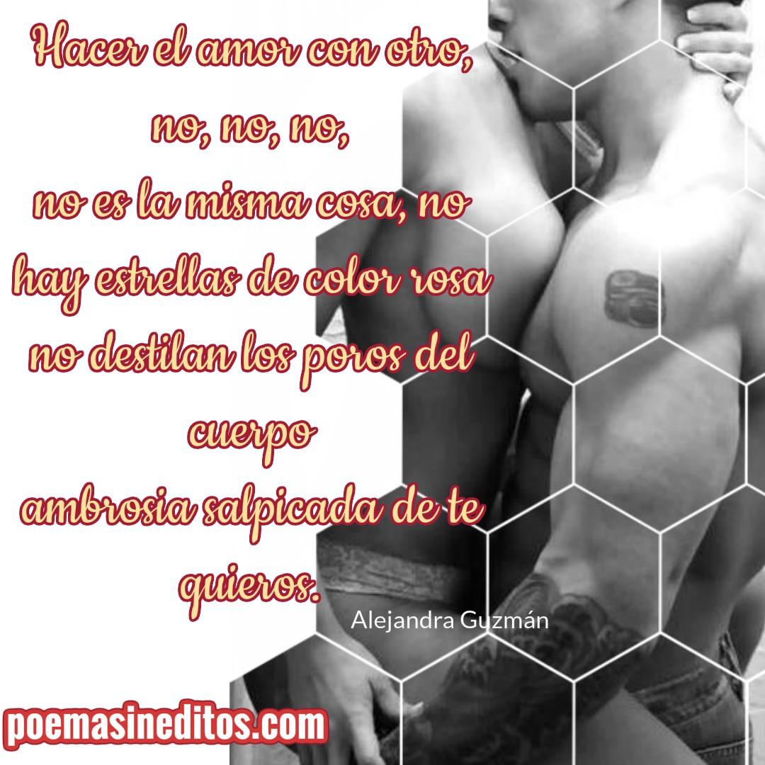 Hacer El Amor Con Otro Frases De Canciones Imagenes Para Compartir