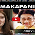 BREAKING NEWS WATCH: KRIS AQUINO HINDI MAKAPANIWALA SA CORY LEAKS NA KUMAKALAT SA SOCIAL MEDIA