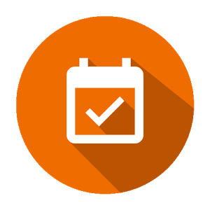 Events Notifier for Calendar Pro 3.19.301 APK