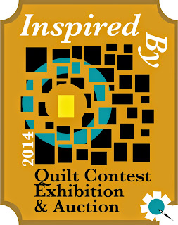 http://www.allianceforamericanquilts.org/projects/galleries/Inspired%20By/gallery/