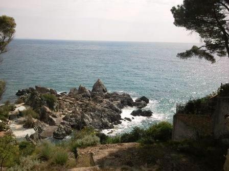 Quanto costa una casa al mare - Quanto costa una casa a pantelleria ...