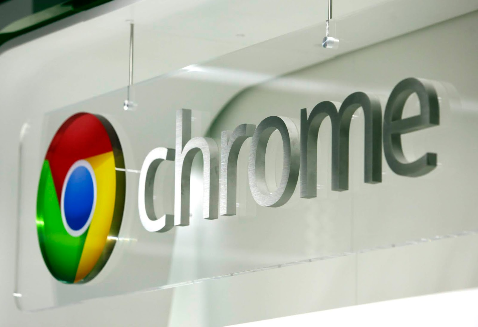 Google Chrome is Launching Support for Websites to Adopt