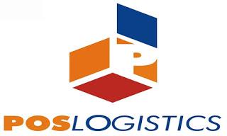 Lowongan Kerja di PT Pos Logistik Indonesia 2016