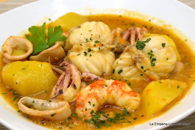 receta-de-suquet-de-rape-y-marisco