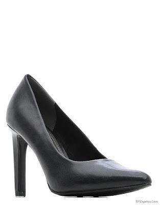 Calzado Femenino