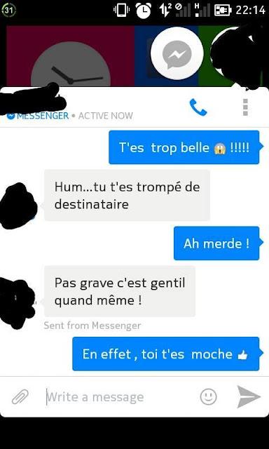 moche_ou_belle