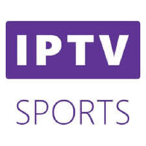 تحميل  سيرفرات IPTV المدفوعة  بتاريخ  اليوم 18-6-14 مجانا