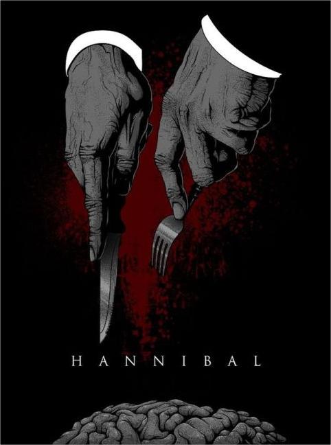 https://mega-descargas-serie.blogspot.com/2018/01/hannibal-serie-completa-latino.html