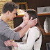 'The Bold and the Beautiful' sneak peek week of March 5