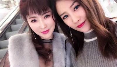 Banyak Netizen Salah Menebak Mana Anak dan Ibu, Anda?