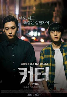 SINOPSIS Tentang Eclipse (Film Korea Maret 2016)