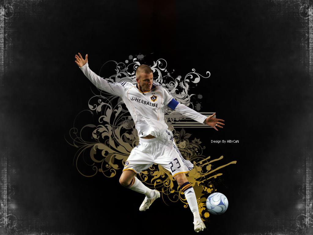 Football Wallpapers Desktop Background: Football Wallpapers