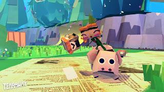 10 Game Open World Terbaik Untuk PS Vita 37