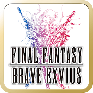 Free Download Final Fantasy Brave Exvius  Final Fantasy Brave Exvius (Japan) v3.2.0 Mod Apk (Mega Mod)