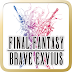 Final Fantasy Brave Exvius (Japan) v3.0.4 Mod Apk