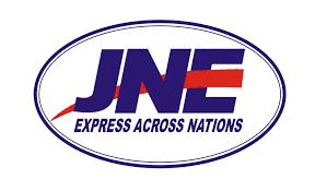 Pengiriman Barang CNC phoneshop Dengan JNE