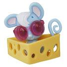 Littlest Pet Shop Blind Bags Mouse (#97) Pet