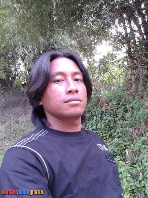 Sukirman Pemuda Jawa Timur Cari Jodoh Gadis atau Janda