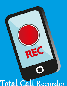 best call recording android apps