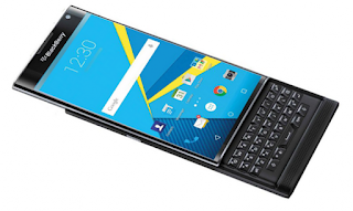 How to Bypass / Remove FRP (Factory Reset Protection) On BlackBerry Priv
