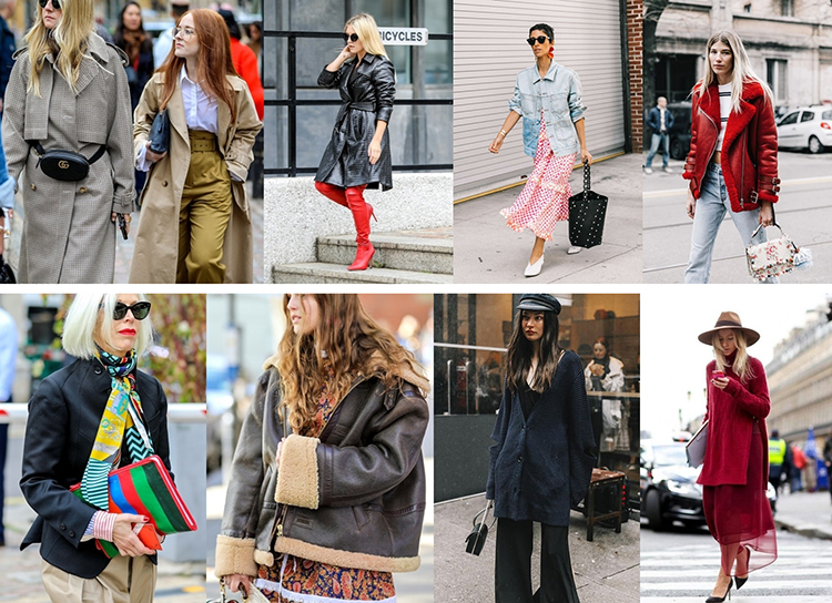 street-style-inspiration-autumn-2017-trends-tendencias-otoño-inspo-inspiracion