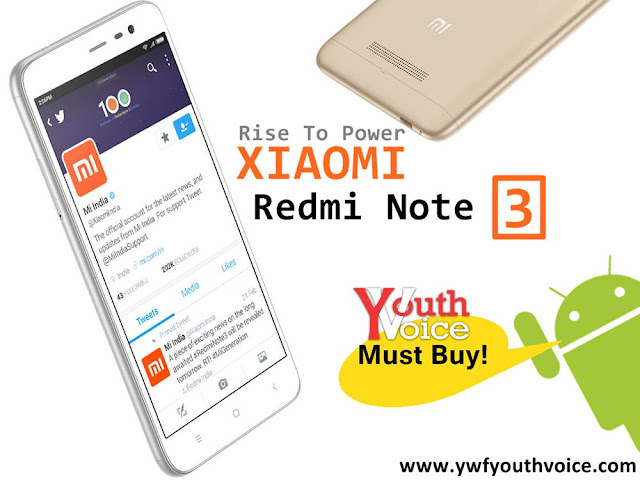 different versions of Xiomi Redmi Note 3, specifications, price in India, why to buy it, its positive and negative points, mobile phone review