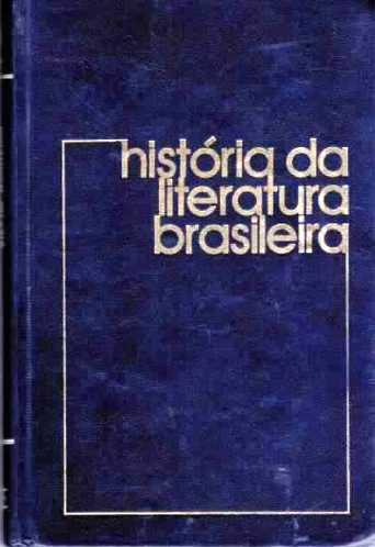 História da Literatura Brasileira: Fatores da Literatura Brasileira