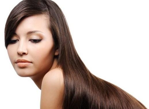 Cara Melemaskan Rambut Yang Kaku Dan Susah Diatur