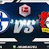 Prediksi Schalke vs Bayer Leverkusen 20 Desember 2018