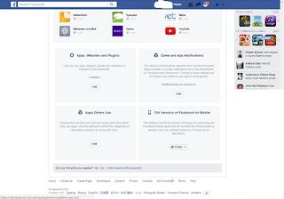 FB_Accounts