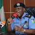 JUST IN: I Am Still Lagos Police Commissioner, It's New Order From Abuja – Edgal Imohimi States