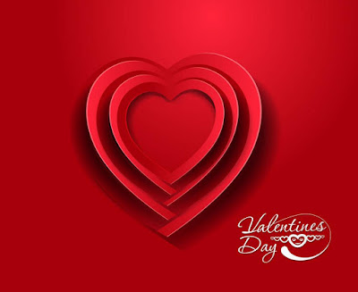 Top 10 Valentines Day Greeting Card Sayings Messages For Him – Valentine Day Greetings Cards