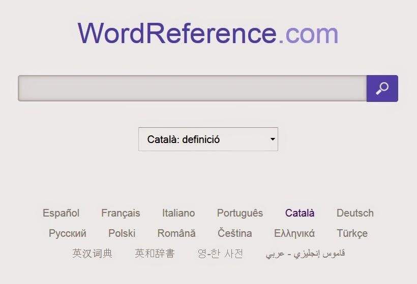 Gazophylacium Català A Wordreference