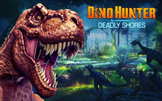 http://gionogames.blogspot.com/2016/10/game-android-dino-hunter-deadly-shores.html