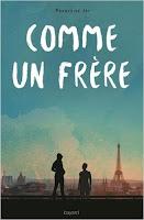 http://lesreinesdelanuit.blogspot.fr/2016/05/comme-un-frere-de-francoise-jay.html