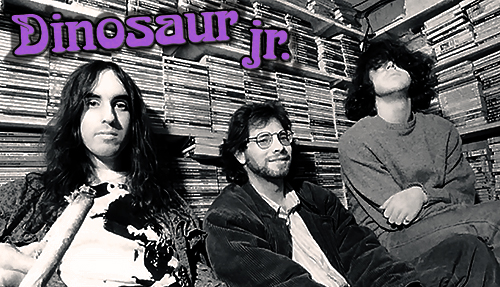 Dinosaur jr i bet on the sky blogspot afl round 14 tipsters betting