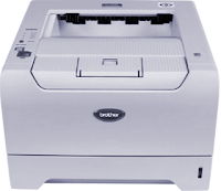 Brother HL-5240L Driver Download