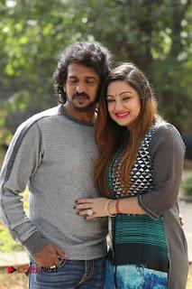 Upendra Priyanka Trivedi Chinnari Trailer Launch Pos  0023.jpg